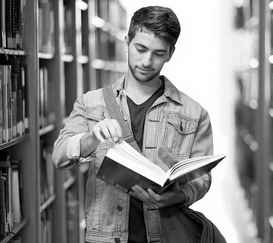 Academia Matélites preparación acceso a grados