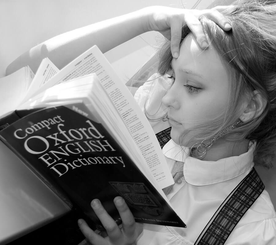 Academia Matélites inglés para niños