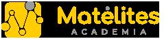 Academia Matélites